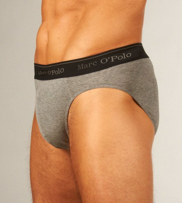 Marc O' Polo Underwear